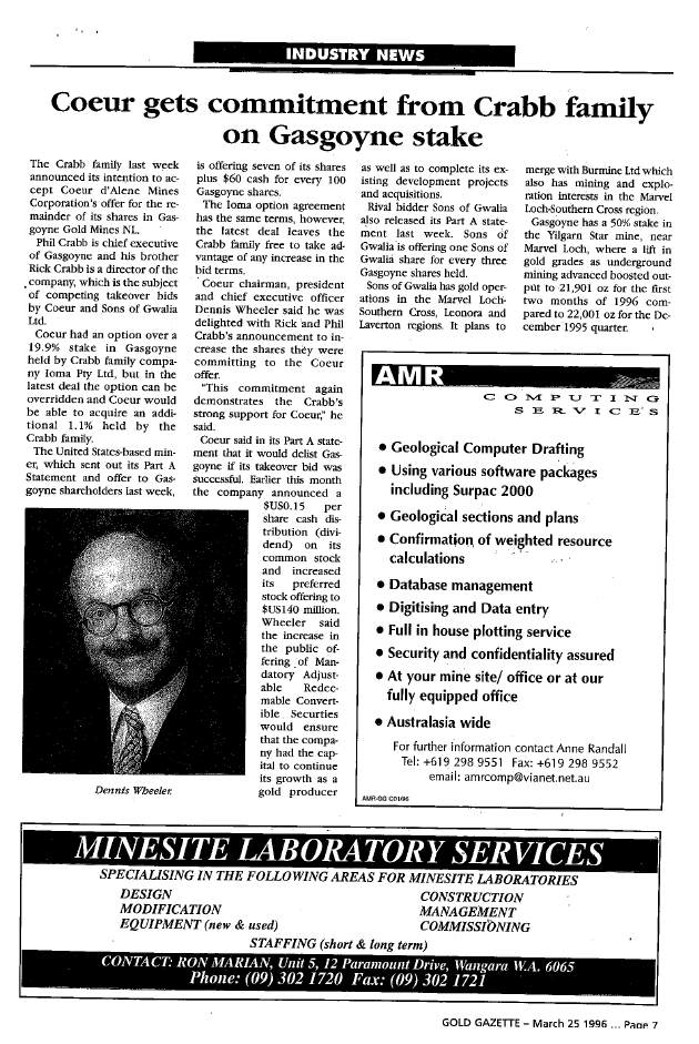 Gold Gazette 25-03-96.png