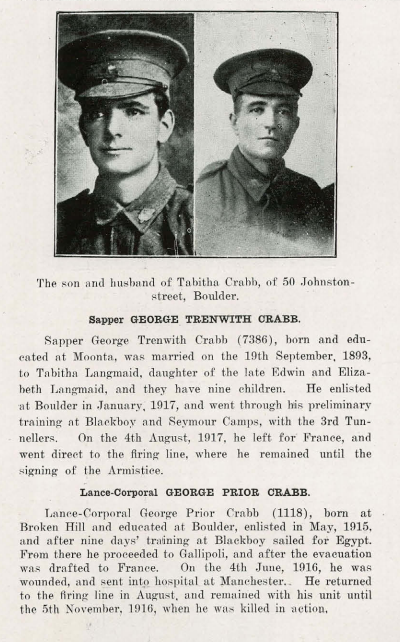 Australia's Fighting Sons of the Empire - George & George Crabb.png