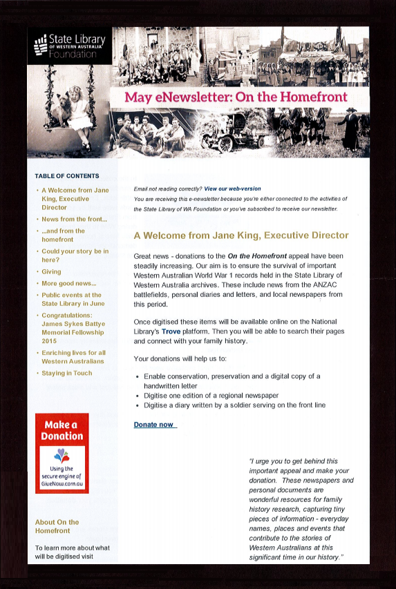 May eNewsletter p1.png