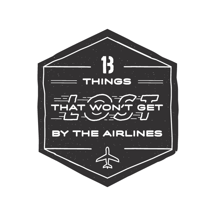 portfolio_13thingspage_lostbyairlines.png