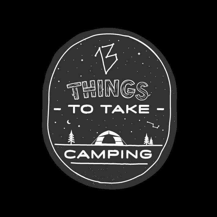 portfolio_13thingspage_camping.png