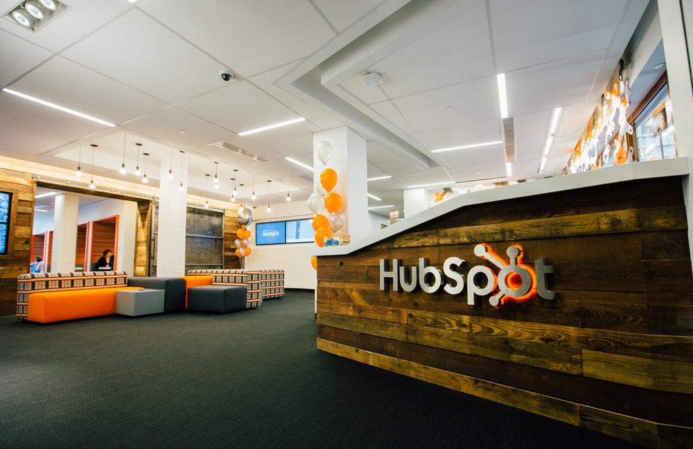 portfolio-hubspot-photos-9822.jpg