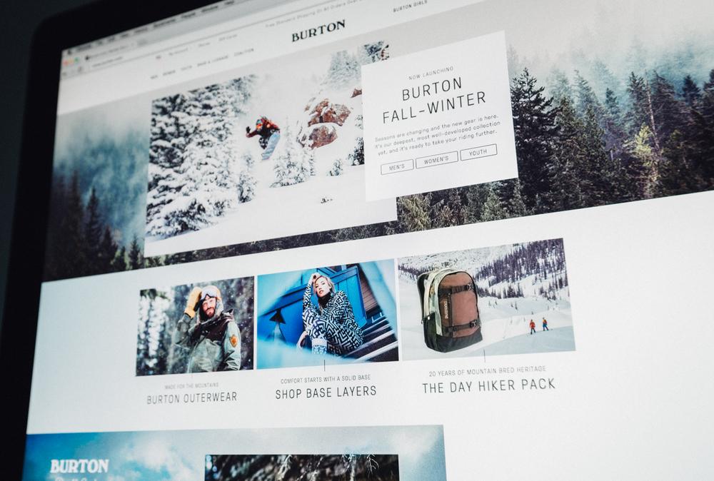 portfolio-burton-8188.jpg