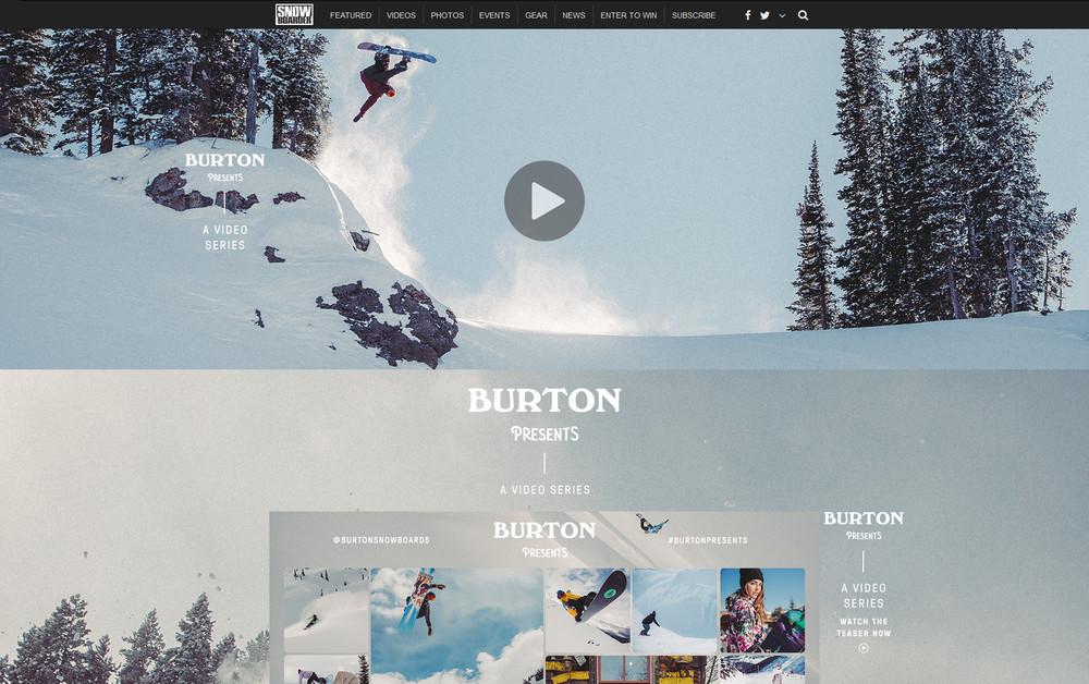 snowboarder_homepage_COMP.jpg