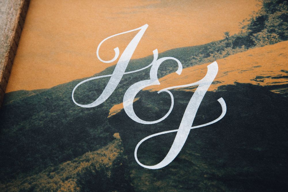 personal-julianna-joe-1600-0637.jpg