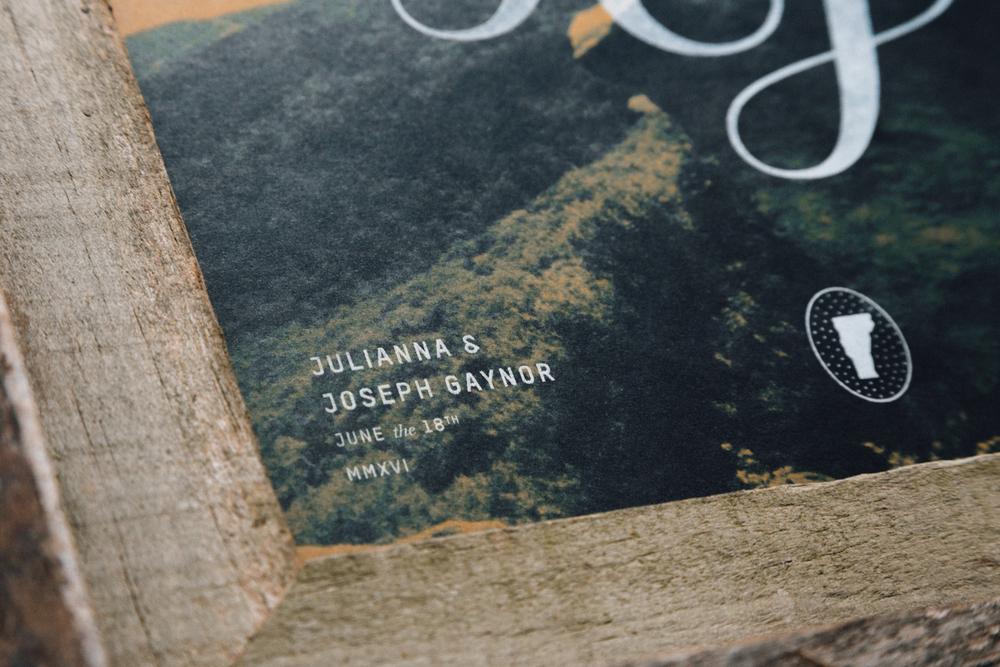 personal-julianna-joe-1600-0654.jpg