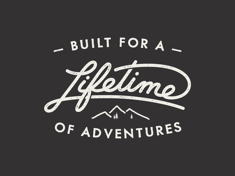 portfolio-burton-lifetime.jpg