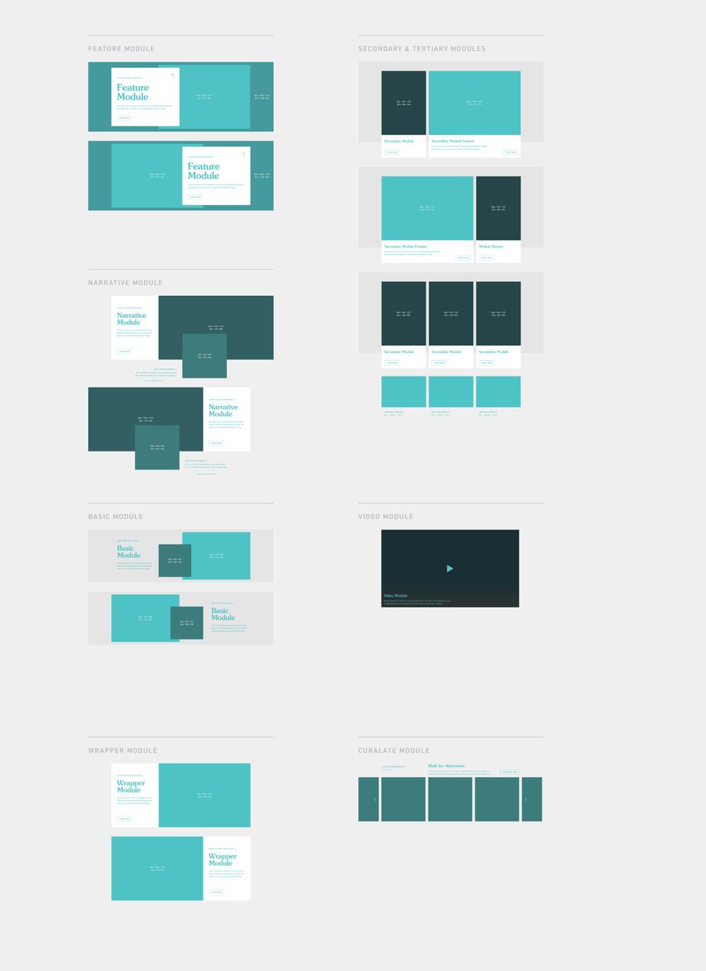 personal-julyrevamp-burton-modules.jpg