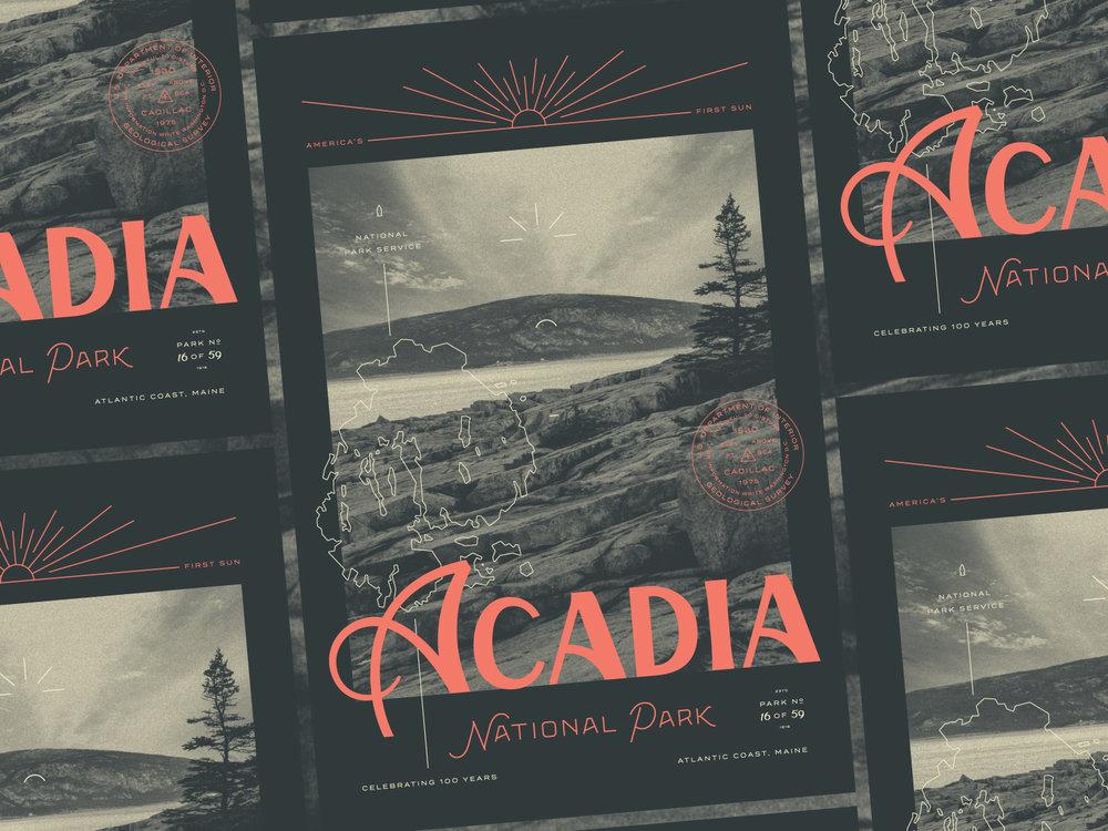 acadia-1600-01.jpg