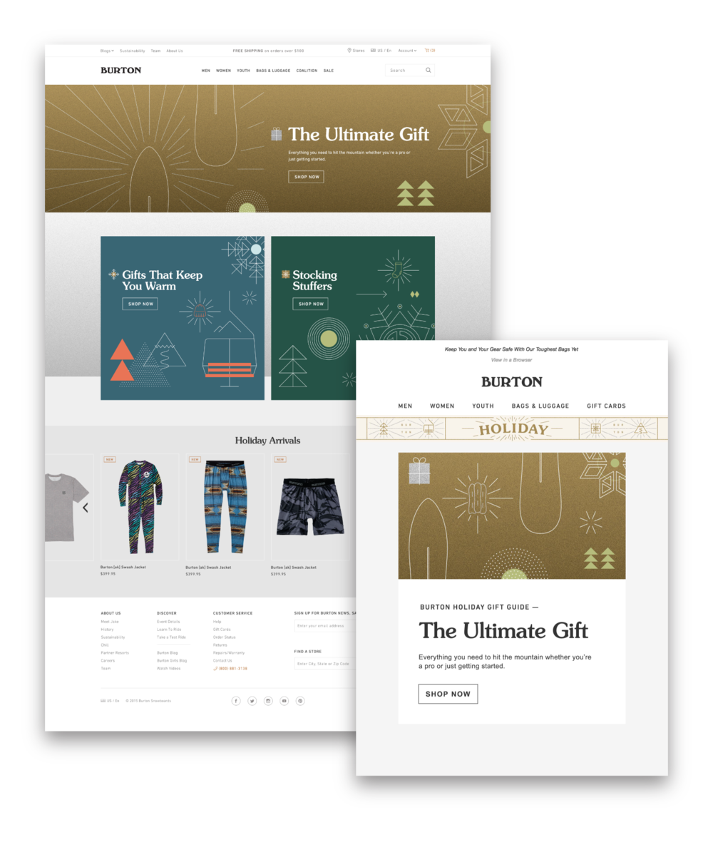 gift-guide-landing-site.png