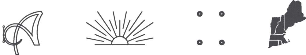 portfolio-footer-logos-5.png