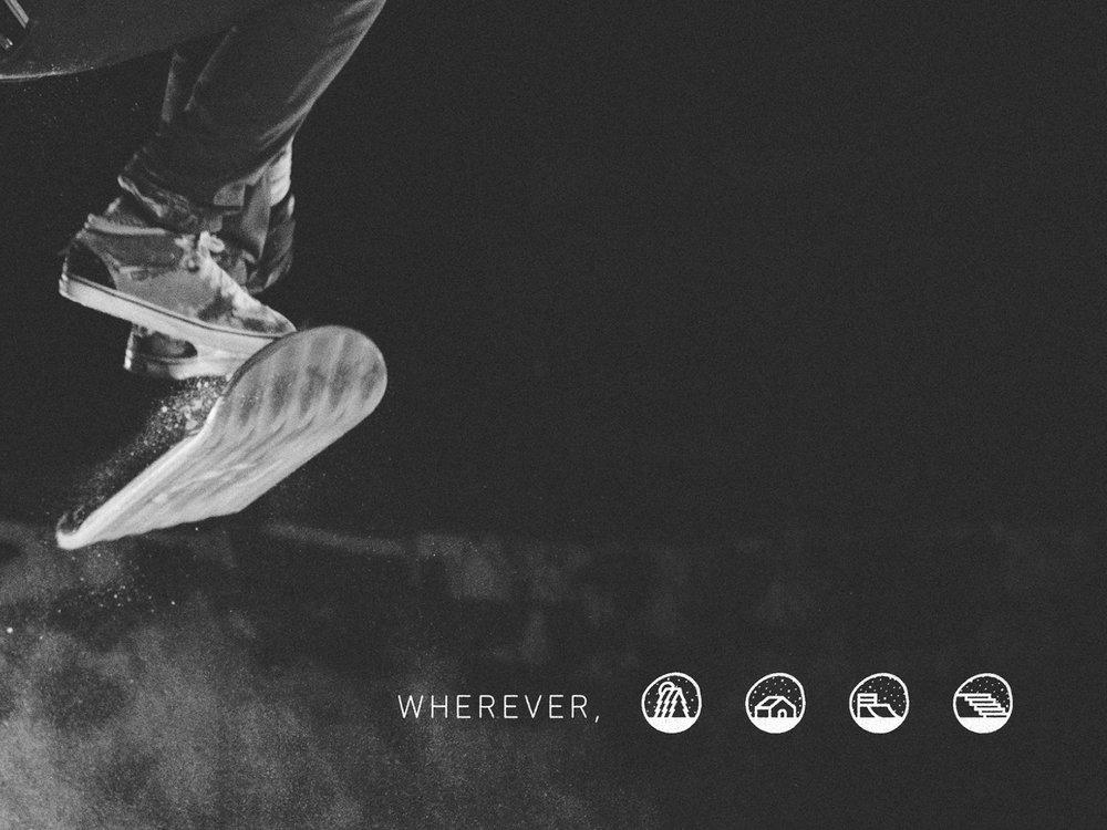 wherever-still-1600-02.jpg