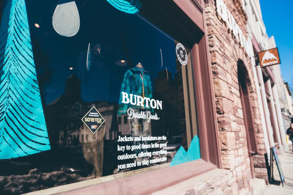 burton-ss17-1600-4703.jpg