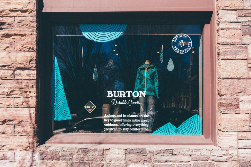 burton-ss17-1600-4709.jpg