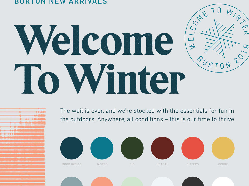 burton-18w-welcome-to-winter-1600.jpg