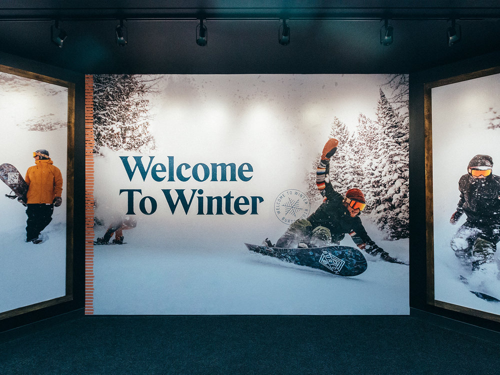 burton-welcome-to-winter-1600.jpg