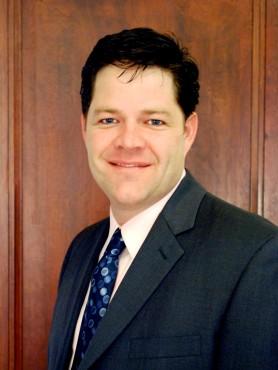 2008: