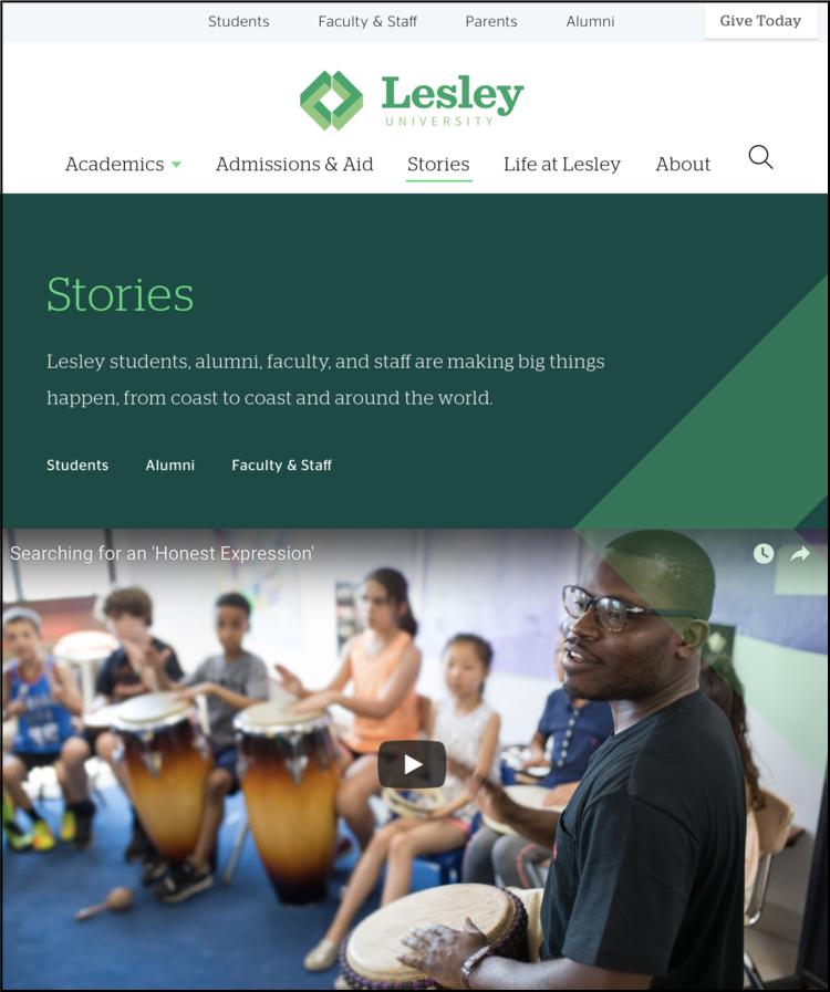 stories_lesley.jpg