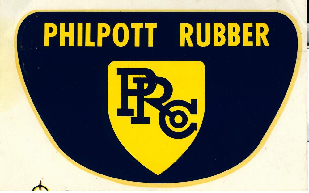 Old PRC Crest Logo.JPG