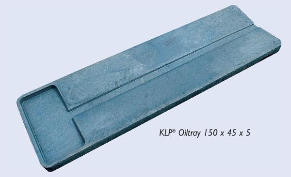 Oiltrays001_2f9a.JPG