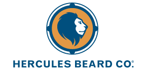 Hercules Beard Co.