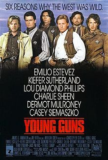 220px-Young_Guns_(1988_film)_poster.jpg