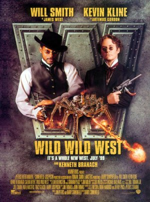 Wild_wild_west_poster.jpg