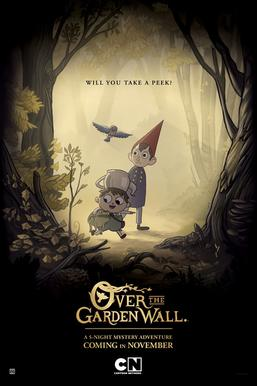 Over_the_Garden_Wall_(animated_miniseries)_poster.jpg