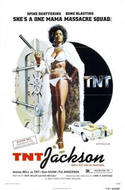 T.N.T._Jackson_(movie_poster).jpg