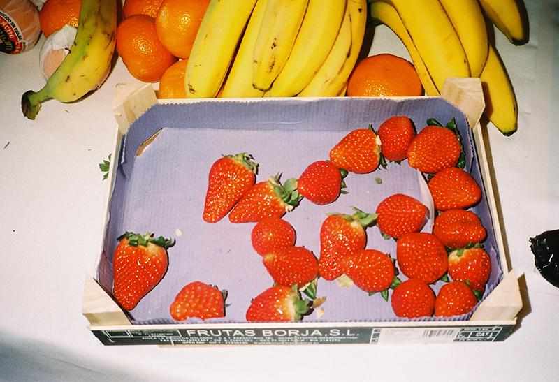 Fruit backstage at Dries .jpg