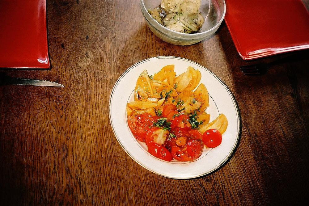 Tomato salad copy.jpg