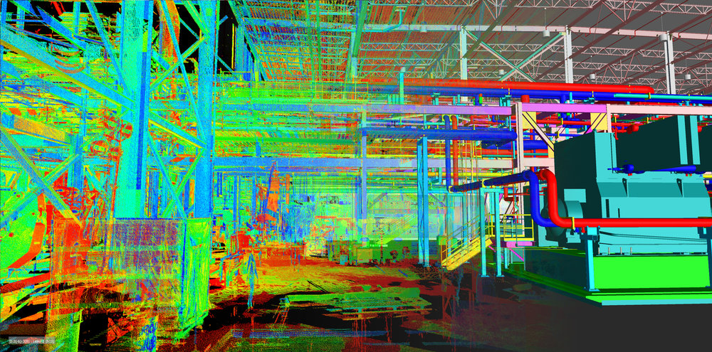 Point Cloud to BIM Fade 2.jpg