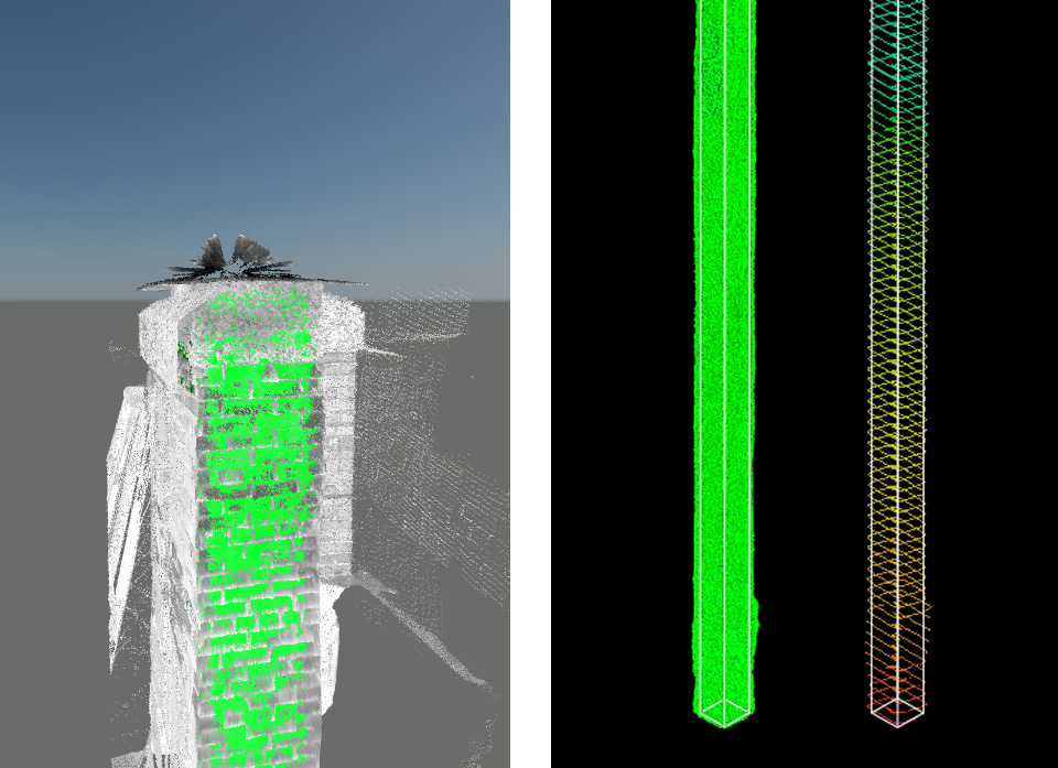Chimney Scan and Model.jpg