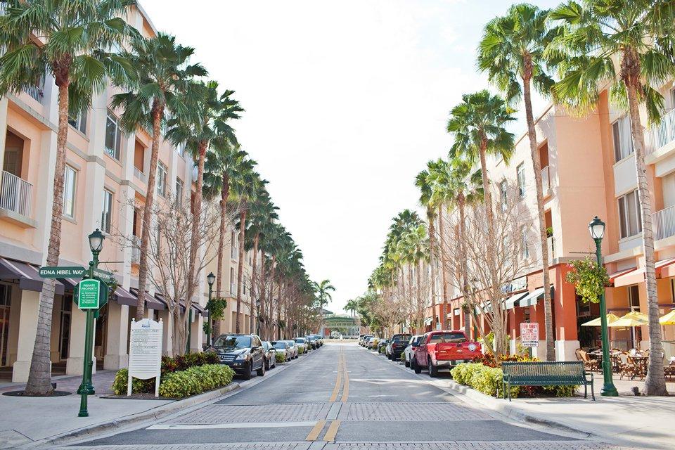 Jupiter Florida Wolfschmid Capital Realty Llc
