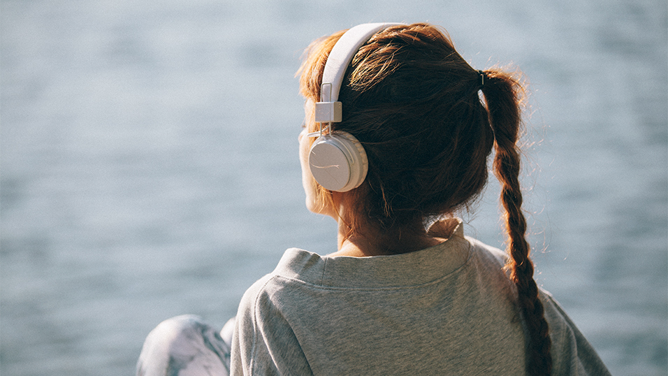 Our headphone optimization and mobile audio solutions take the headphone listening experience to a new level.