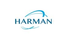 Harman international industries inc siberia2011 мастерфорекс