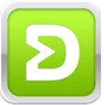 Dirac HD Player - sound improvement app