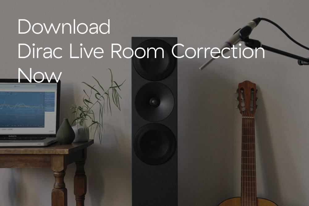 dirac live room correction.jpg