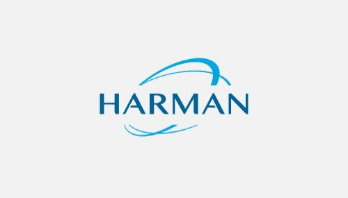 Harman and Dirac in collaboration for automotive audio and infotainment systems.