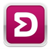 Dirac HD Player