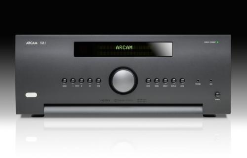 Arcam AV860 featuring Dirac Live digital room correction software.jpg