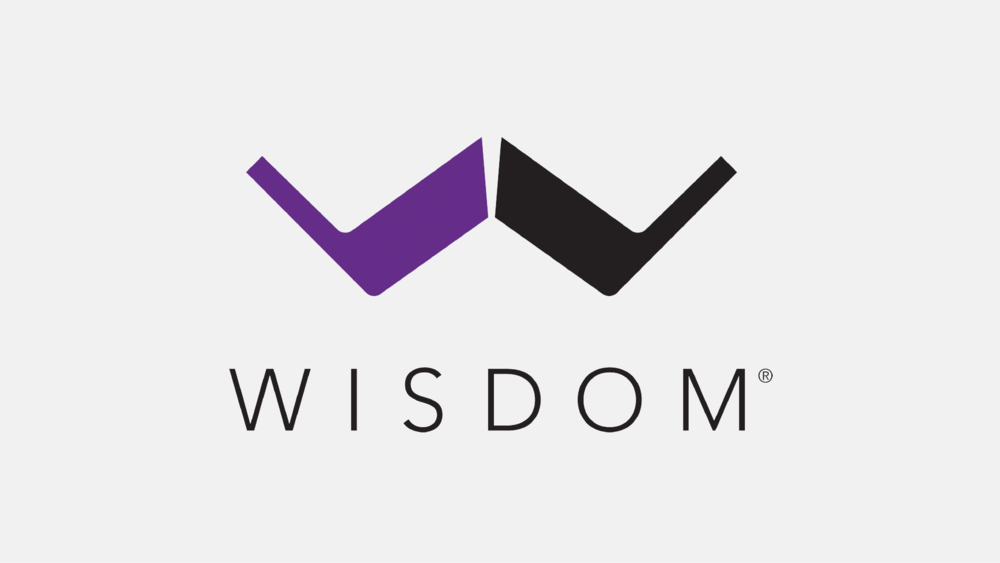logo_wisdom-audio and Dirac Research.jpg
