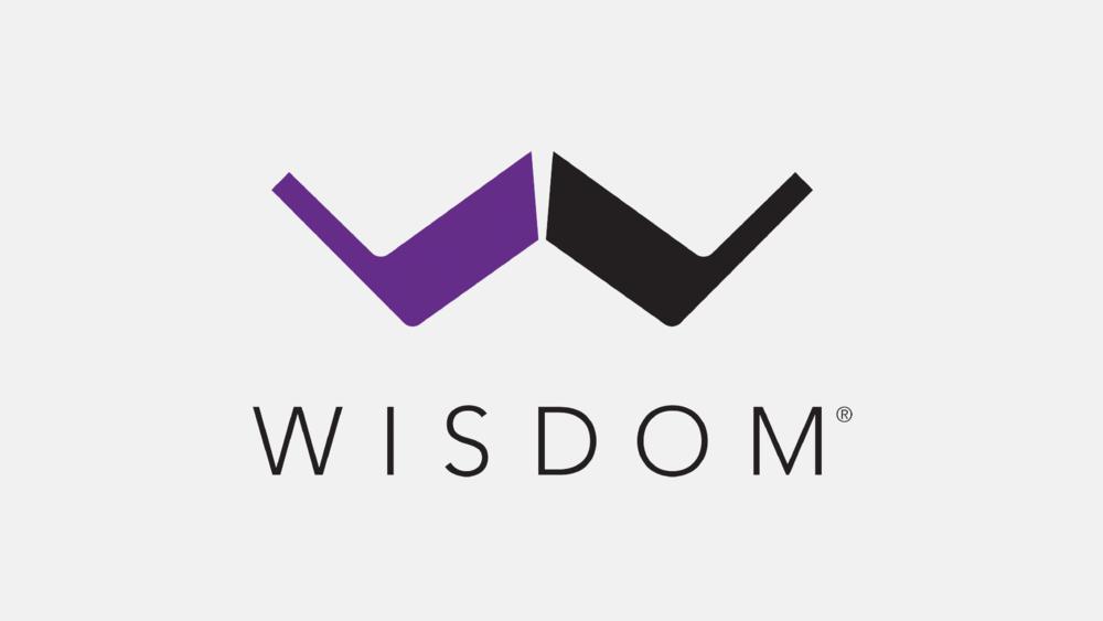 logo_wisdom-audio and Dirac Research.jpg