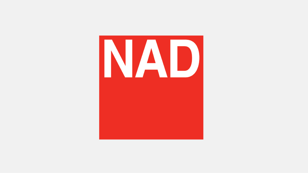 NAD_Logo_and Dirac Research digital sound optimization.JPG