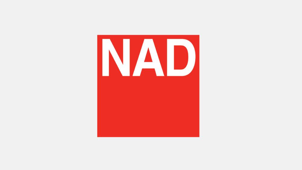 NAD_Logo_and Dirac Research digital sound optimization.JPG