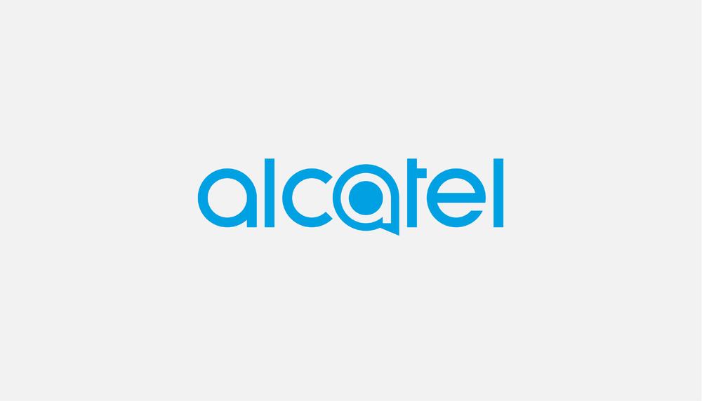 Alcatel-01.png