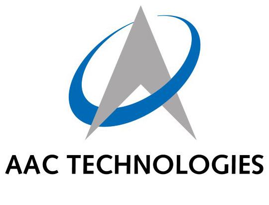 AAC- TECHONOLOGIES 2.jpg