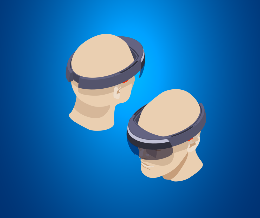 AR headset [Converted].png