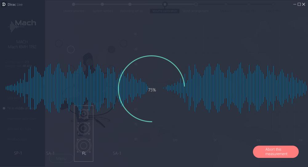 Dirac Live, press-measuring-position.png