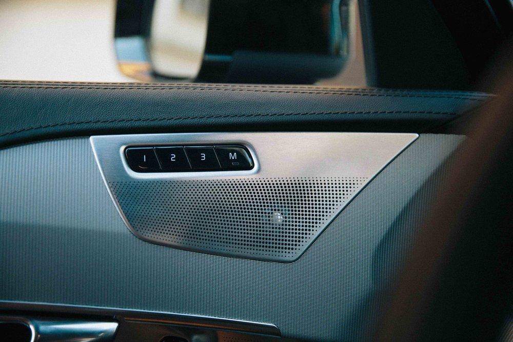 automotive-extra small.jpg